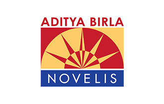 aditya-brila-novelis-logo