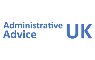 administrative-advice-uk