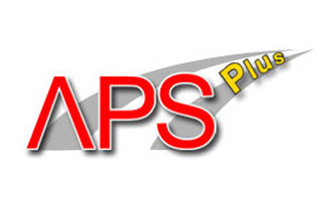 aps-plus-logo