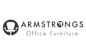 armstrong-office-furniture