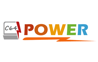 c64-power-logo