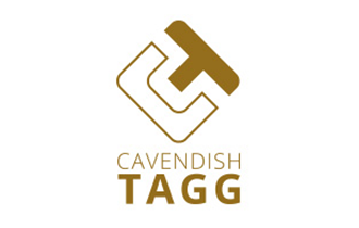 cavendish-tagg-logo-small