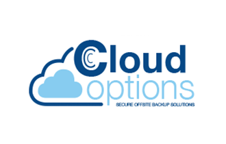 cloud-options