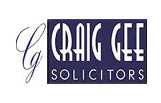 craig-logo-small