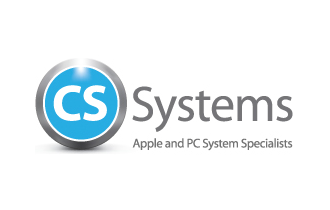 cs-systems