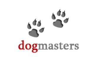 dog-masters-logo