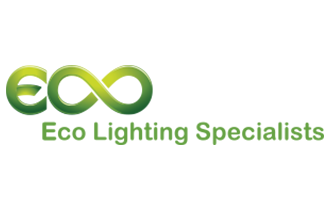 eco-lighting-specialists