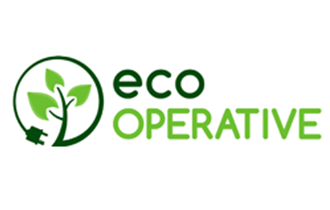 eco-operative