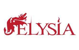 elysia-logo