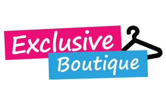 exclusive-boutique-logo