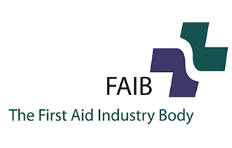 faib-the-first-aid-industry-body