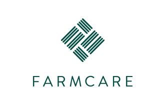 farmcare-logo