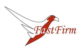 fastfirm-logo