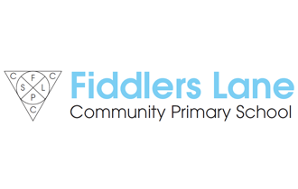 fiddlers-lane-logo