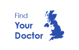 find-your-doctor