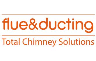 flue-ducting