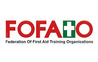 fofato-logo