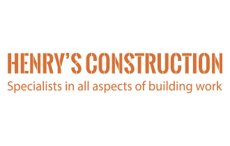 henry-construction