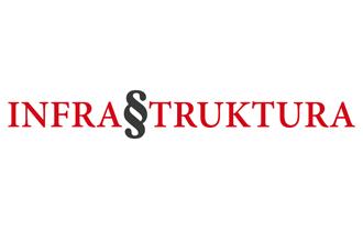 infrastruktura-logo
