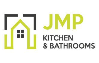 jmp-services