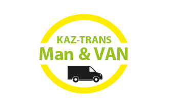 kaz-trans