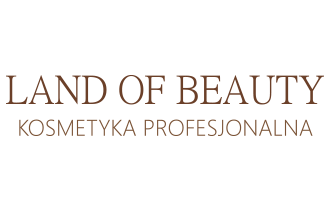 land-of-beauty-logo
