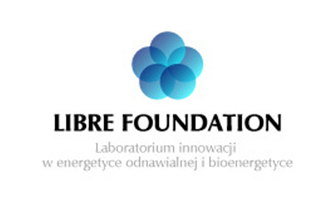 libre-foundation