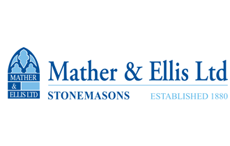 mather-logo-small