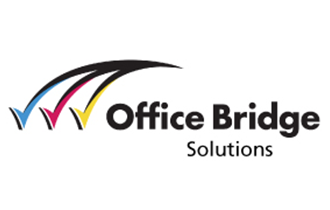 office-bridge