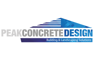 peak-concrete-design