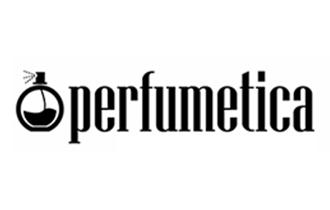 perfumetica-logo