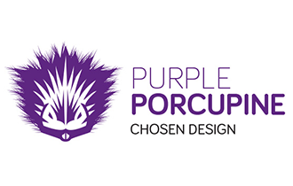 purple-porcupine-design