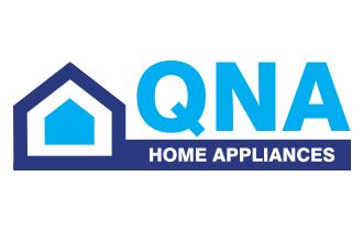 qna-logo-small