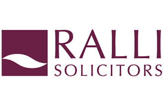 ralli-solicitors-small-logo