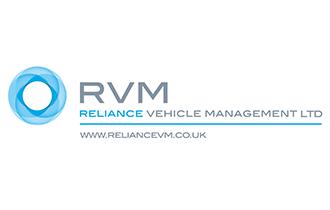 rvm-small-logo