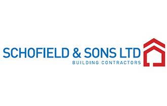 schofield-logo