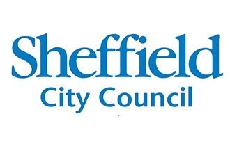 sheffield-city-council