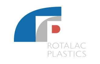 small-rotalac-plastics-logo