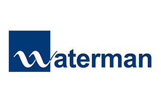small-waterman-logo