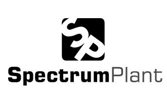 spectrum-plant