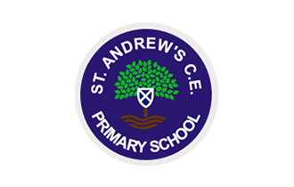 st-andrews-primary-school-logo