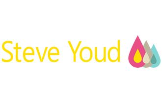 steve-youd