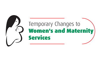 temporary-changes-womens-and-meternity-services