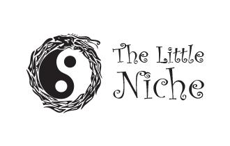 the-little-niche