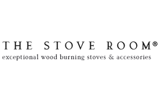the-stove-room