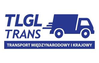 tlgl-trans