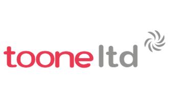 toone-ltd