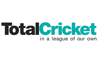 total-cricket-centre