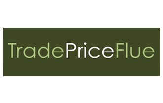 trade-price-flue
