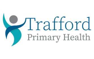 trafford-primary-health